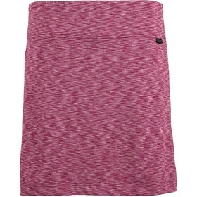 SKHoop W's Betty Skort Carmine Pink